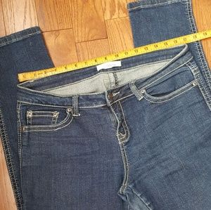 Forever 21 Jeans - Forever 21 jeans size 31